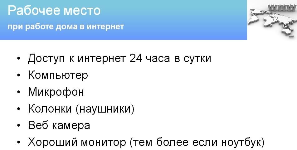 5_D1_81_D0_BB