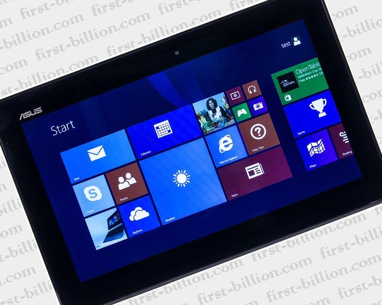 w8-tablet
