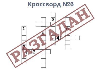 kros6y