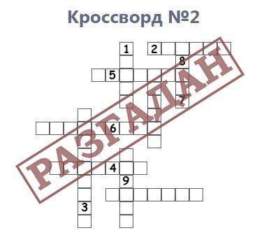 kross2y
