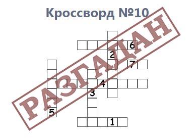 kros10y