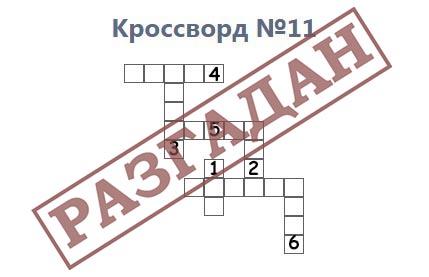 kros11y