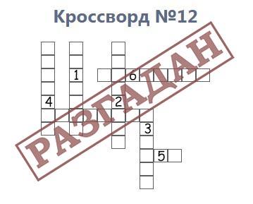 kros12y