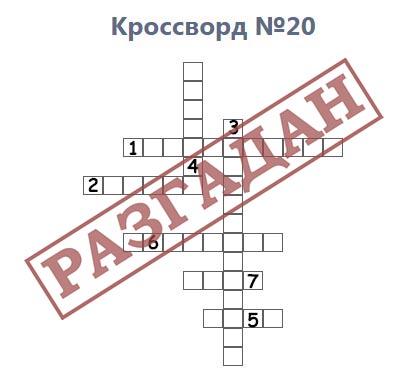 kros20y
