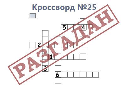 kros25y