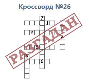kros26y