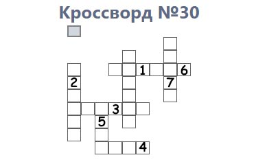kros30