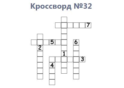 kros32