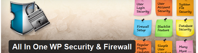 all_in_one_wp_security_and_firewall