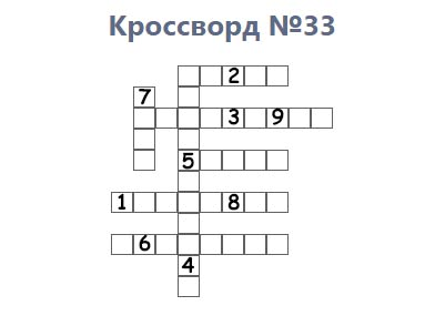 kros33