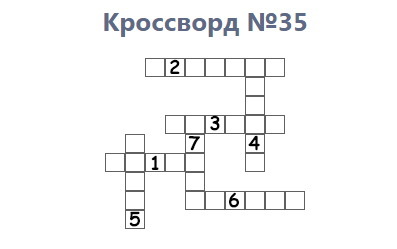 kros351