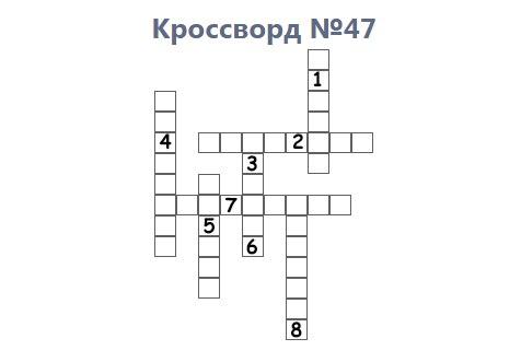 9HyLSZ9_KmM