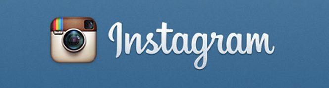instagram_7201_auto_auto_jpg