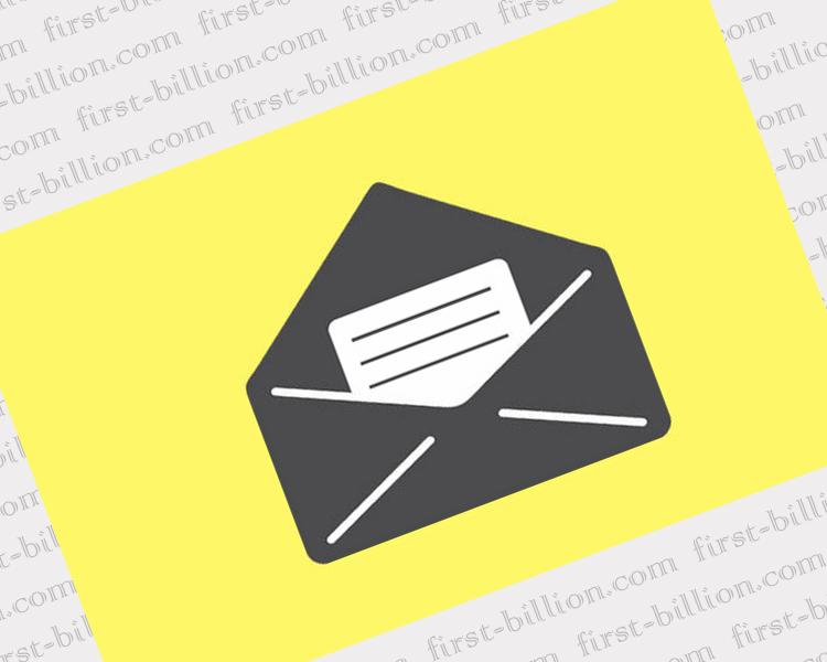 Как выбрать email рассылку? На что ориентироваться?