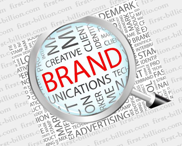 """accf60537c74d13 Такой способ ведения группы в Вконтакте, как продвижение бренда, популярен  у большого бизнеса. Например, """"Официальная страница Mi-Band"""", """"Сбербанк"""",  сеть ..."""