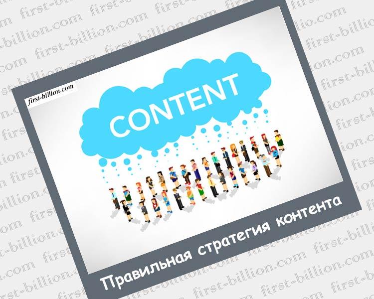 контент для вконтакте